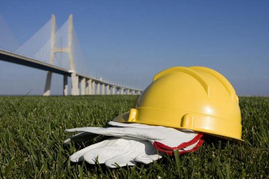 Health and Safety Consulting   Antea Group USA