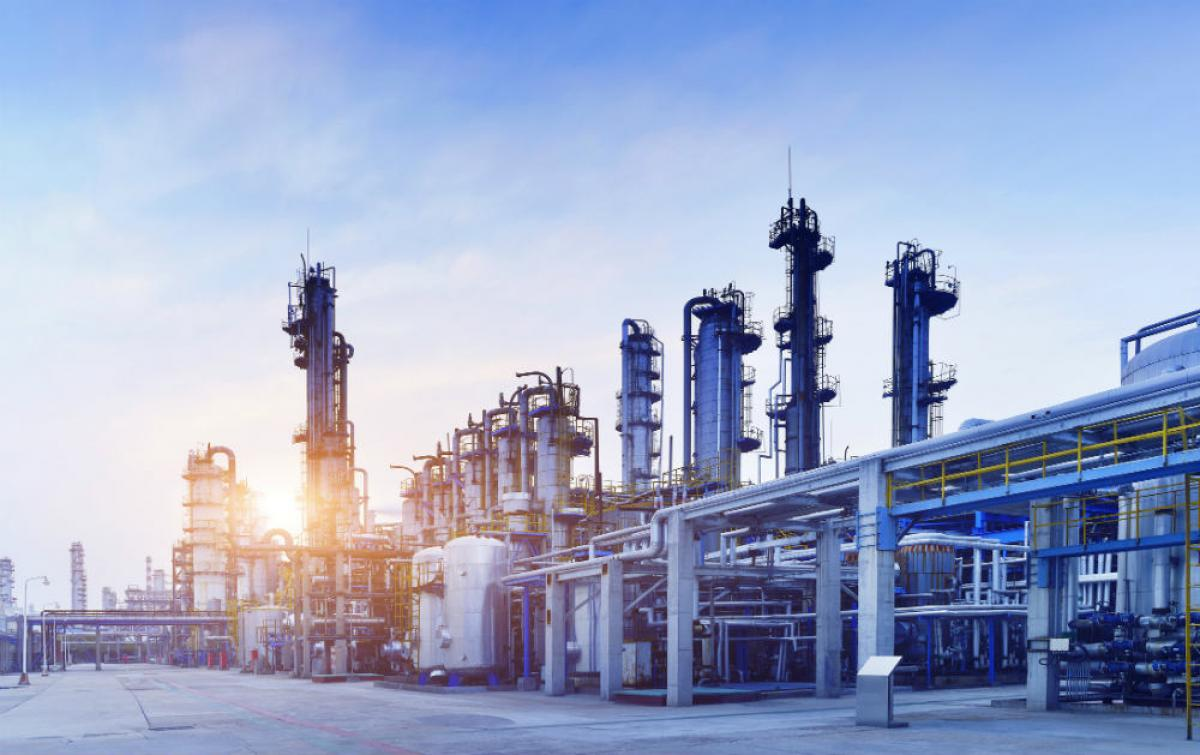 Environmental Liability Transfer for a Global Oil and Gas Company